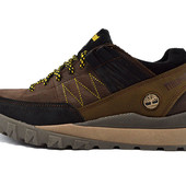 Кроссовки Timberland H1 Brown