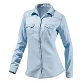 рубашка блузка Esmara Германия