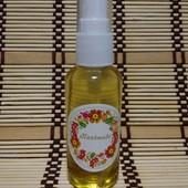Гідрофільна олійка для сухої шкіри