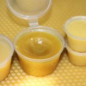 Прополисная мазь поможет Вам при простудах,ожогах,ранах,фурункулах и просто укусах
