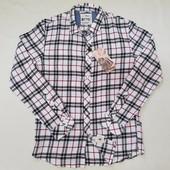 Рубашка Tom Tailor ориг. M, XL