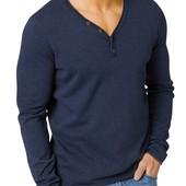 Свитер пуловер Tom Tailor (Германия) S