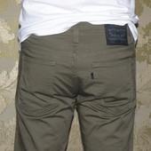 Джинсы Levi's 511 Slim Fit.Оригинал.