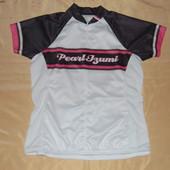 Велофутболка - Pearl Izumi -