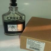 Creed Aventus edp тестер.