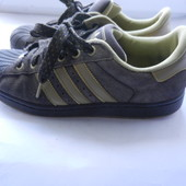 Кросівки 40 розмір,Adidas!