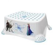 Детская подставка 'Frozen' Okt 1863 Польша белый 12115164