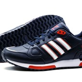 Кроссовки Adidas ZX750, р. 41-46, код kv-2378