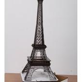 3D пазл Эйфелева башня (мдф,дерево)