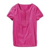 Красивая новая блуза, Esmara размер 14, евр. 40 или М/Л