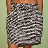 Очень красивая юбка от Divided