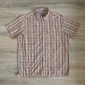 Трекинговая рубашка Rohan