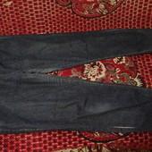 Женские джинсы батальный размер