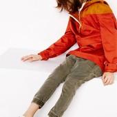 Куртка для мальчика (9-14 лет) ZARA