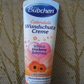 Bubchen крем