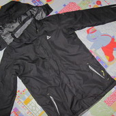 Dare2b Новая лыжная/ сноубордстическая курточка 164р.