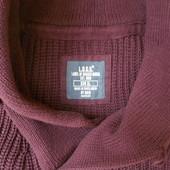 свитер  L.O.G.G. размер ХL