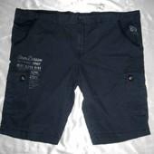 Мужские классные шорты, большой размер, Германя