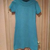 Продам стильное платье Incity