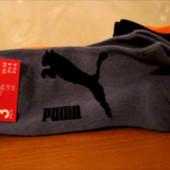 Носки Puma оригинал