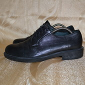 кожаные туфли Camper, р. 42