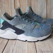 27см-40р Оригинал Nike Huarache кроссовки арт.2376