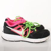 Профессиональные кроссовки Nike   SH33015  Nike Original