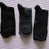 Носки Фирменные Мужские цена за лот