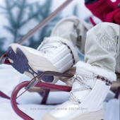 Оптом. Дропшипп. Работа и сотрудничество. Сапоги зимние Demar. Демар обувь детская подростковая