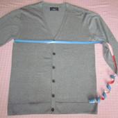 Модный мужской джемпер Евро зима