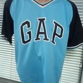 Фірмова оригінал футболка тениска Gap.м-л.