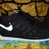 кроссовки nike 46 размер