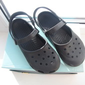 Кроксы Crocs C13    Р. 30
