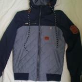 Куртка House Clth
