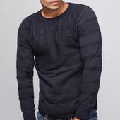 Модный мужской свитер 4 цвета ,  230768