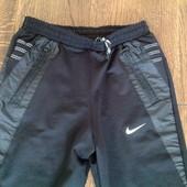 Nike Муж спорт шт. 48-50 р.
