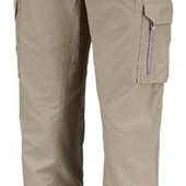 Горные штаны Columbia kick fix Ii pants Regular
