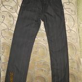 Брюки, штаны мужские, размер W32 L34