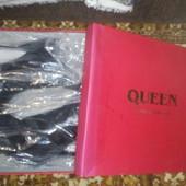 Ботильоны Queen,р.37 (24,5см)