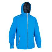 Куртка штормовка теплая мужская Tribord Decathlon (Декатлон)