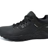 Кроссовки Jordan Techlite 750