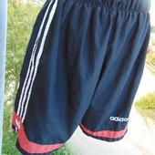 Фирменные трусы  шорти шорты Adidas.л-м.