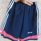 Фирменные трусы  шорты шорти шорты Adidas.л-м.