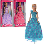 Кукла DEFA 8308