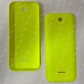 Задняя панель, крышка Nokia 225/520/535/540/550/630/640/730/X/XL