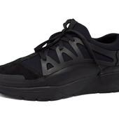 Кроссовки Nike Racer Flyknit G8