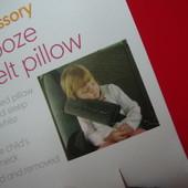 Подушка накладка Mothercare