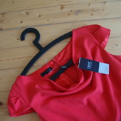 Платье Next Peach размер S