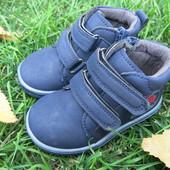 Ботинки Jong. Golf (23)