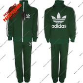 Спортивный костюм арт. 012-2L